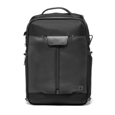 Gitzo Backpack 100 Year Edition