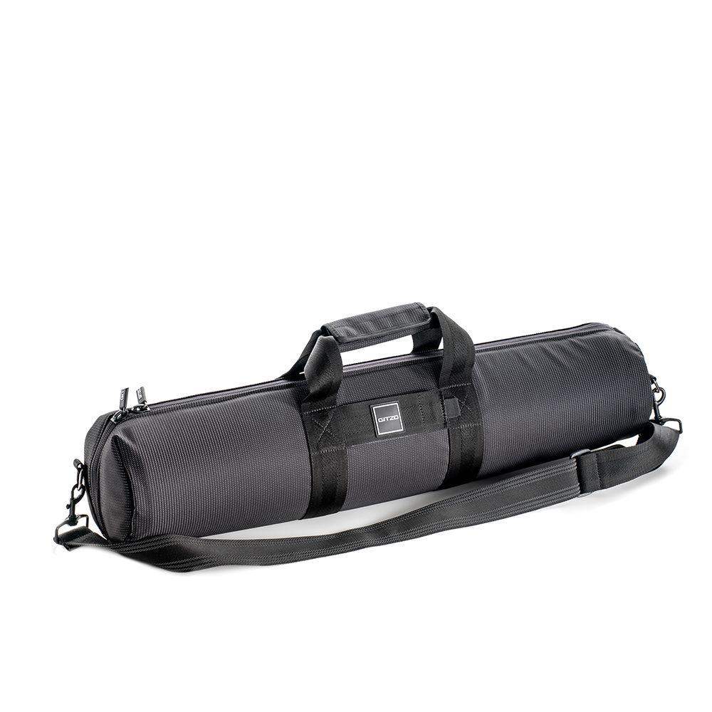 Gitzo Tripod Bag Mountaineer