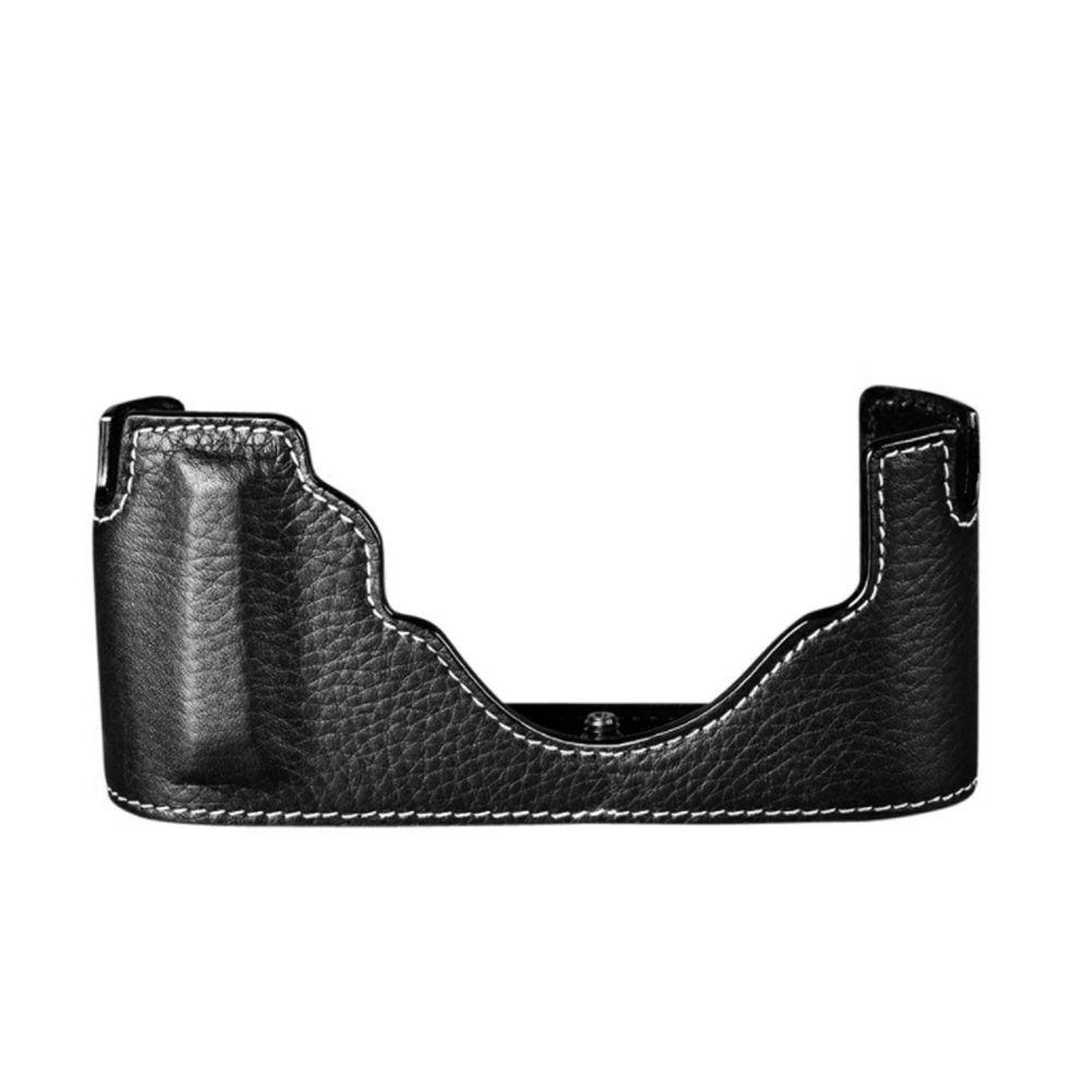 Oberwerth Half Case Classic Black For SL2