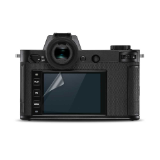 LCK048 - LEICA SL2 Vario Essential Kit