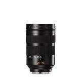 LCK049 - LEICA SL2 Vario Complete Kit