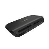 SDDR-A631-GNGNN - Sandisk ImageMate Pro USB-C