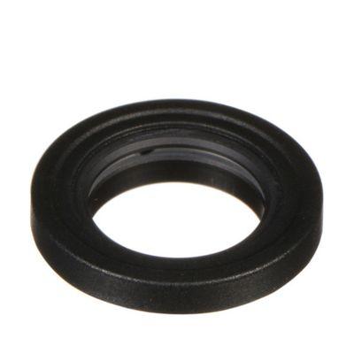 Leica Correction Lens II -1.5 14mm thread