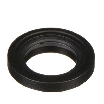 Leica Correction Lens II -0.5 14mm thread