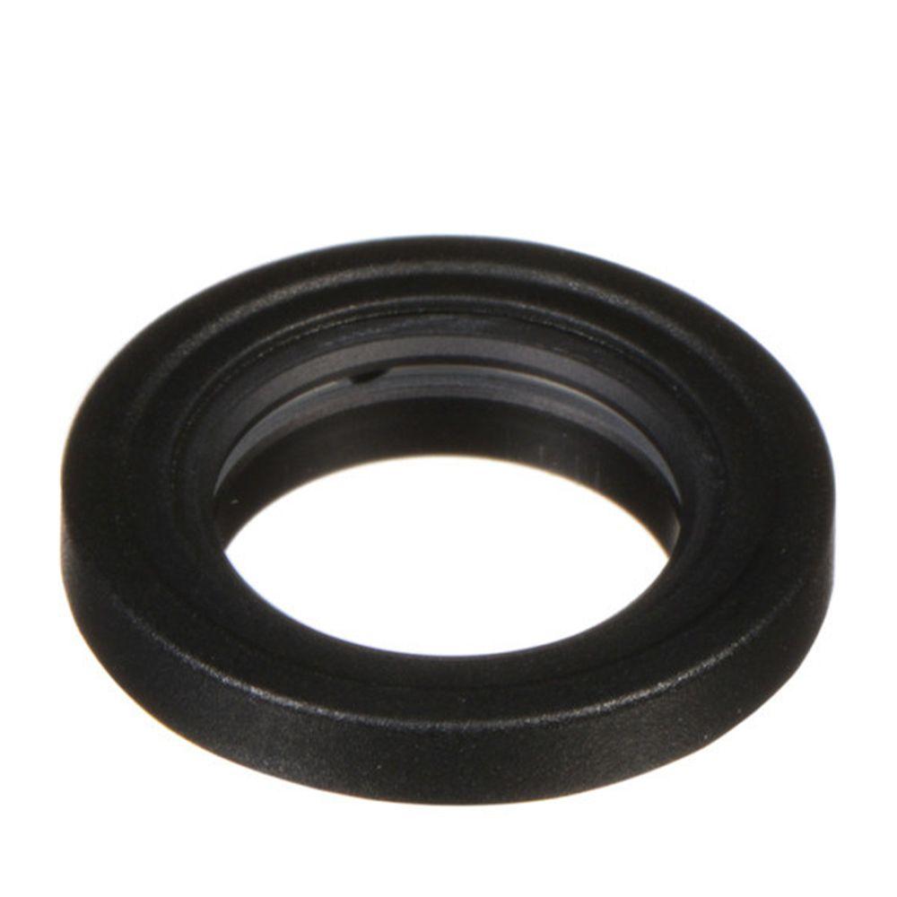 Leica Correction Lens II +1.0 14mm thread