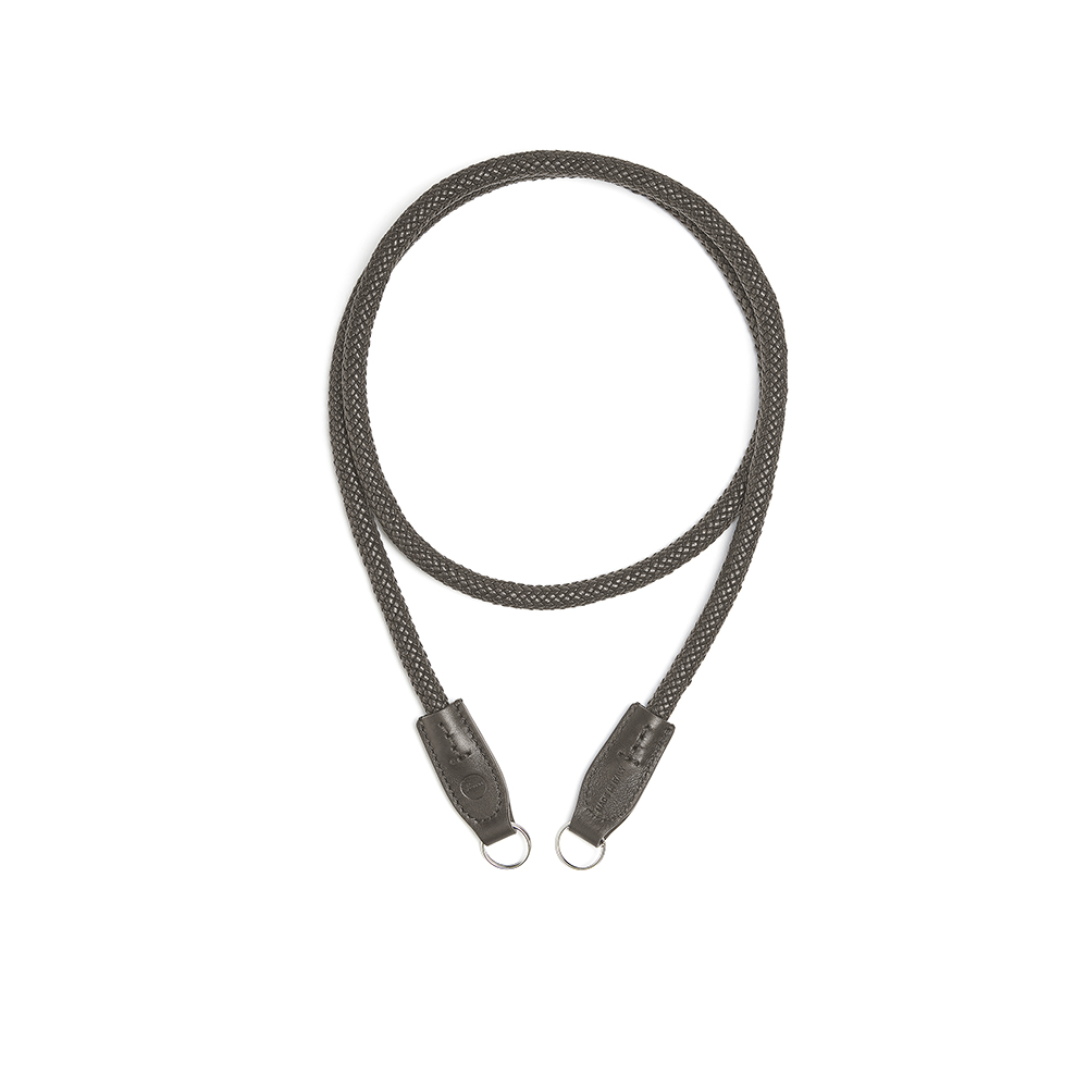 LEICA   ZEGNA Carrying Strap, Loden