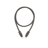 98248 - LEICA   ZEGNA Carrying Strap,