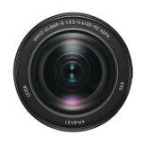 11058 - VARIO-ELMAR-S 30-90mm