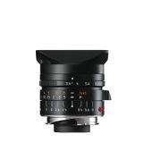 11145 - SUPER-ELMAR-M 21mm/f3.4 ASPH.