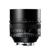 11602 - NOCTILUX-M 50mm f0.95 ASPH.