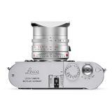 11675 - SUMMILUX-M 35mm f1.4 ASPH.