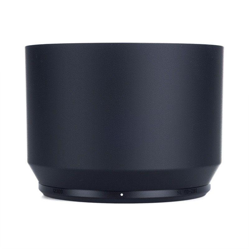Lens Hood for SL 90-280 f/2.8-4