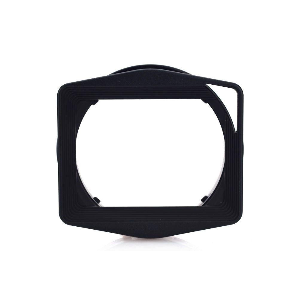 Lens Hood for M 24mm f2.8, M 21mm f2.8 ASPH, M 28-35-50 f4
