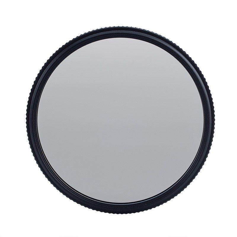 Leica Filter P-cir E52 black