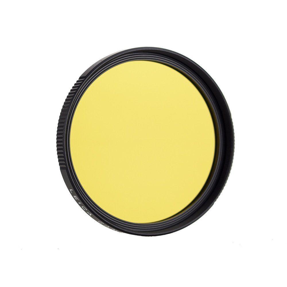 Filter Yellow E39