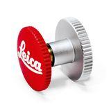 14014 - Soft Release Button