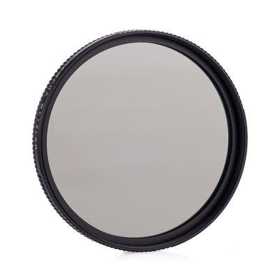 Leica Filter P-cir E55 black