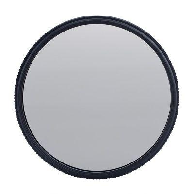 Leica Filter P-cir E60 black
