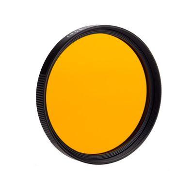 Filter Orange E46