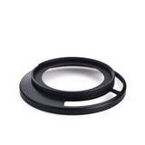 14473 - Filter Holder E67 for