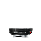 14652 - LEICA Macro Adapter M