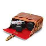 14901 - ONA Bag, Bowery for Leica