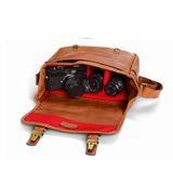 14916 - ONA Bag, Berlin for Leica