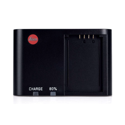 Battery charger for BC-SCL2 M (Typ 240, 246, 262)