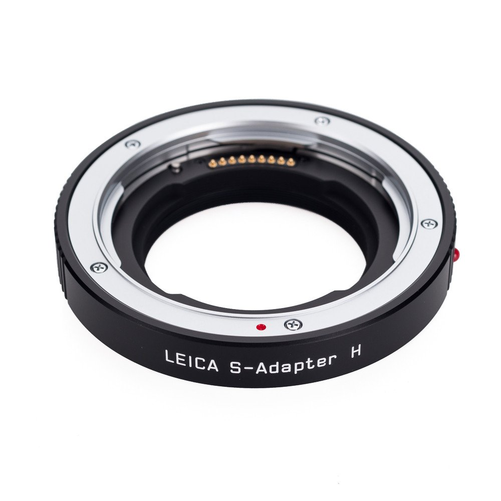 S-Adapter H