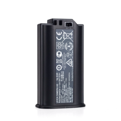 Battery S BP-PRO1 Suits S Typ007, S3