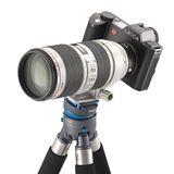 868-6HW.990-319 - Novoflex Adapter Canon EOS