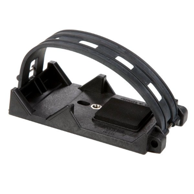 Tripod adapter for full size Binoculars