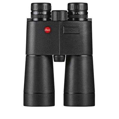LEICA GEOVID-R 15x56 (M)
