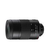 41021 - Zoom Eyepiece 25-50 x WW ASPH.