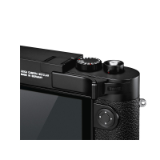 24014 - Leica Thumb Support for M10