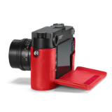 24022 - Leica Protector Case for M10