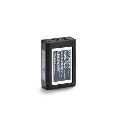 Li-Ion Battery BP-SCL5 for M10