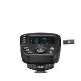 14626 - LEICA SF C1 Remote Control