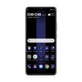 51093AMP - PORSCHE DESIGN Huawei Mate20