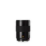 11179 - APO-SUMMICRON-SL 90mm f2 ASPH.