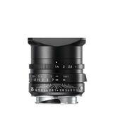 11700 - SUMMILUX-M 35mm f1.4 ASPH.