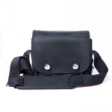 QB-LS3901 - Oberwerth Q Bag