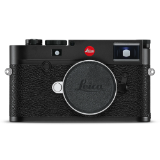 20002 - Leica M10-R Black Body