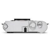 20003 - Leica M10-R Silver Body
