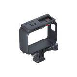 17001 - Insta360 ONE R 1-Inch Edition