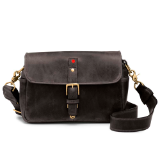 14902 - ONA Bag, Bowery for Leica