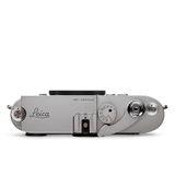 10301 - LEICA MP 0.72 Silver Body