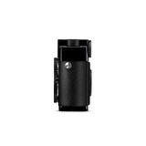10302 - LEICA MP 0.72 Black Body