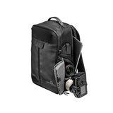 GCB100BP - Gitzo Backpack 100 Year
