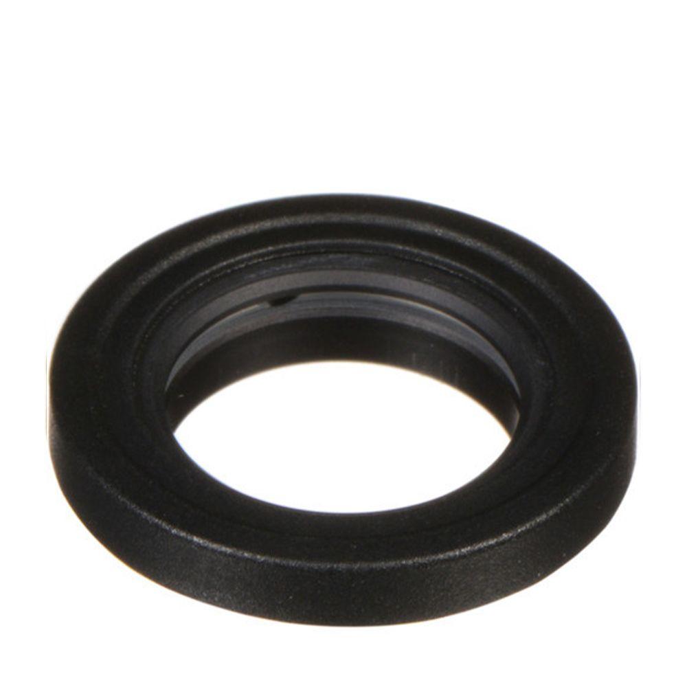 Leica Correction Lens II +3.0 14mm thread